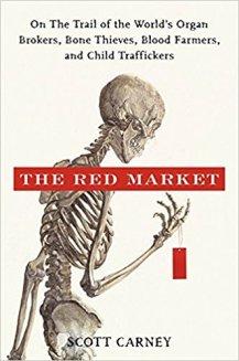 redmarket
