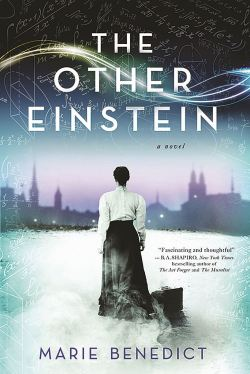 book-other-einstein