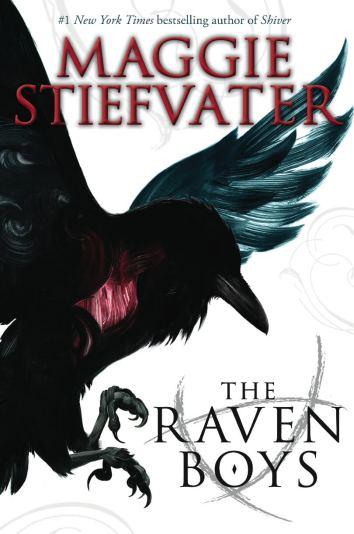 ravenboys-cover